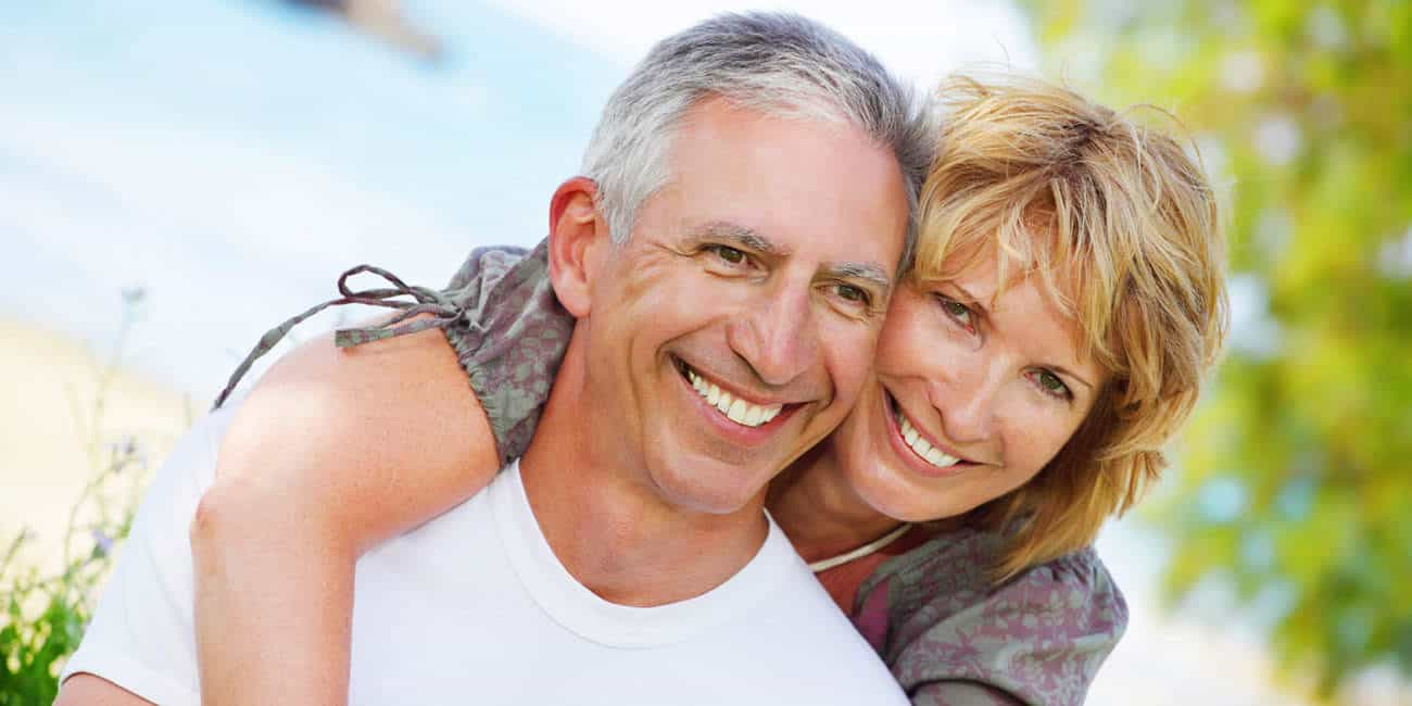 Wills & Trusts happy-couple Estate planning Direct Wills Olney